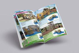 TBAC Brochure.jpg