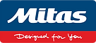 mitas logo.png