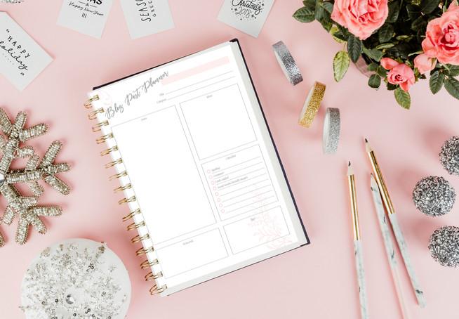 Blog Post Planner Mock Up.jpg