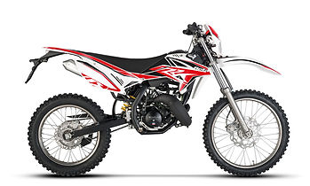 Betamotor-RR-50-ST_Bianco.jpg