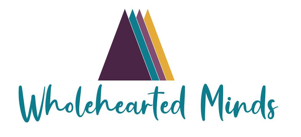 Wholehearted Minds Logo.jpg