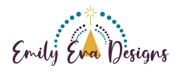 Emily Eva Designs Logo.jpg