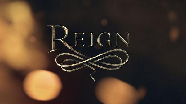 REIGN-logo.jpg