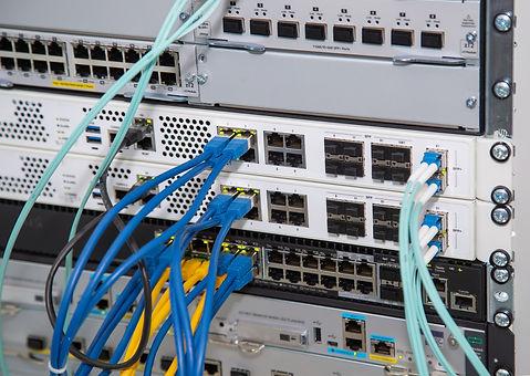 ethernet-wired-transmission.jpg