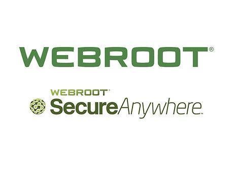webroot-proone.jpg