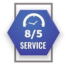 IT Helpdesk service 8x5.png