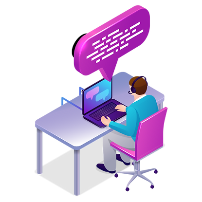 IT Helpdesk service 02.png