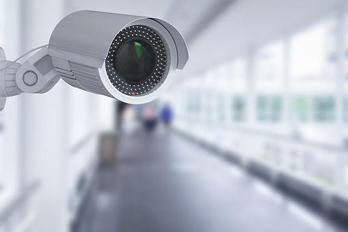 3d-rendering-security-camera-cctv-camera-indoor.jpg