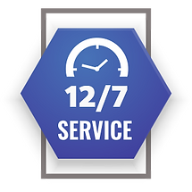 IT Helpdesk service 12x7.png