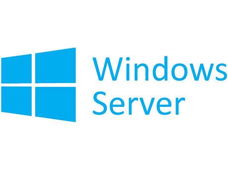 windows server.jpg