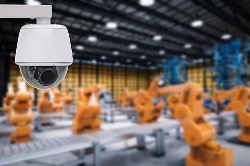 3d-rendering-security-camera-cctv-camera-factory.jpg