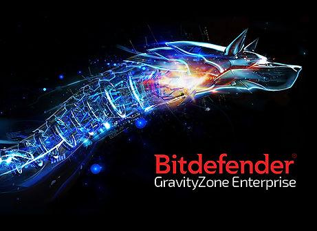 bitdefender_gravityzone_1.jpg