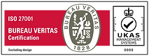BV_Certification_ISO27001.png
