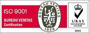 ISO 9001 red.jpg