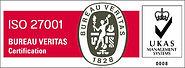 ISO 27001 red.jpg