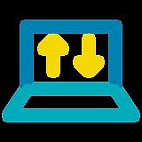 iconfinder_Data-18_4203022.png