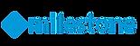 milestone-logo-403x133-1.png
