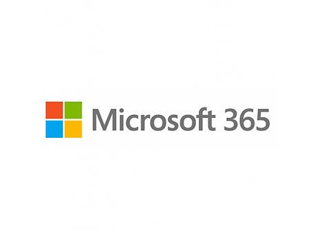 microsoft365-logo1.jpg