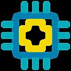 iconfinder_Data-08_4203014.png