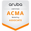 Mobility_Associate_badge.png