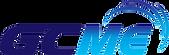 GCME-Logo_FullColor_No-blackground-PNG.p
