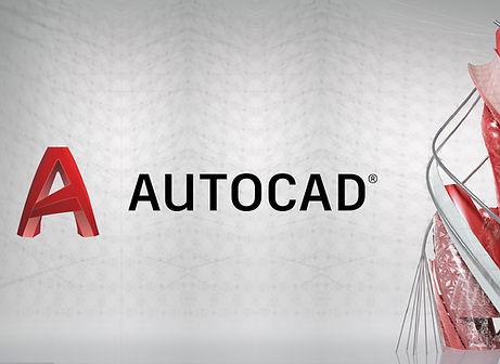 AutoCAD-2.jpg