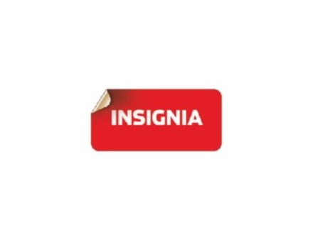 Inclusive Business - Insignia Labels