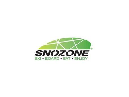 Spotlight - Snozone Disability Snowsports
