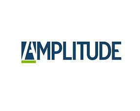 Amplitude_edited.jpg