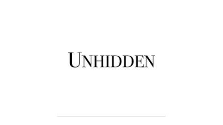 Spotlight: Unhidden Adaptive Clothing