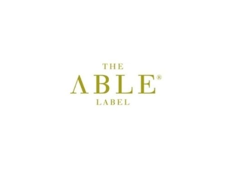 Spotlight: The Able Label