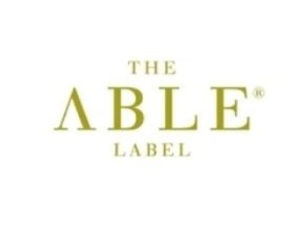 The Able Label_edited.jpg