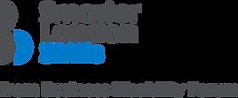 SME_Logo_fullColour_RGB_digital.png
