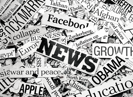 Facebook to Remove News From Aussie News Feeds if Forced to Pay