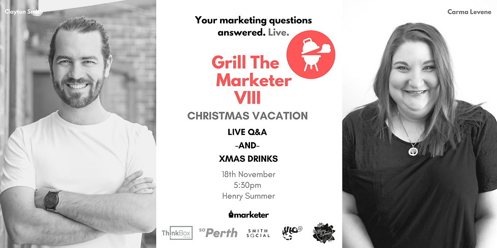 Eventbrite Grill The Marketer VIIi.png