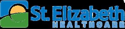 St.-Elizabeth-logo.png