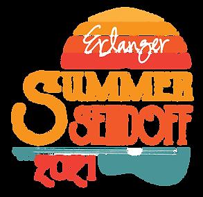 SUMMER SEND OFF 2021 - Full logo.png