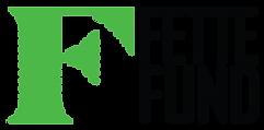 Fette Fund Main Logo Lrg.png