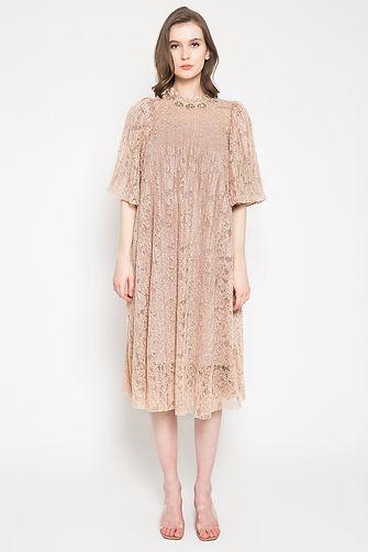 Tulla dress - 1.jpg