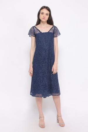 Pilih Dress Ideal Untuk Kamu Dengan 5 Cara Berikut