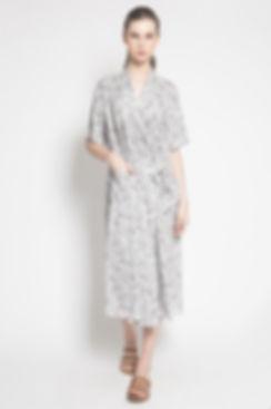 Atelier Mode - mina gray - 1.jpg