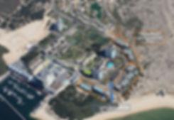 Localização_2020.jpg