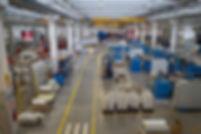TMC Factory - Inside.jpg