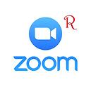 Zoom R.png