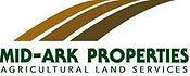 Mid-Ark Logo.jpg