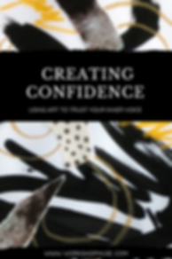 creating confidence.png