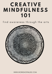 Creative mindfulness101.png