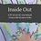 Thumbnail: Inside Out: Art Journaling& Creative Mindfulness