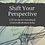 Thumbnail: Shift Your Perspective: Art Journaling & Creative Mindfulness