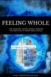 feeling whole.png